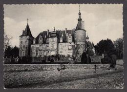 63572/ LEGLISE, Le Château D'Assenois - Léglise