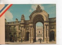 .CPA.75.Paris.1978.Le Palais De L'Elysée - France
