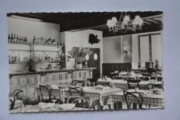 SAINT-JEAN-du-BRUEL-Hotel Du Midi-G.Papillon - Andere Gemeenten
