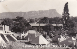 Camping La Chaneal La Garde Dar (22) - Libri