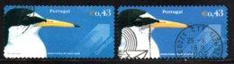 N° 2554B,B1 - 2002 - 1910-... République