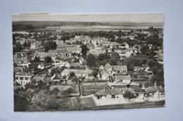 En Avion Au Dessus De ...ROSAY-sur-LIEURE-vue Generale - Otros Municipios