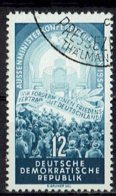 = DDR 1954 O = - [6] République Démocratique