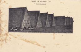 Camp De Beverloo, Vieux Abris (pk62367) - Leopoldsburg (Camp De Beverloo)