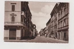 Ancona, Corso Tripoli  - F.p. - Anni '1930 - Ancona