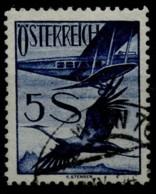 Autriche (1925) PA N 30 (o) - 1918-1945 1ère République