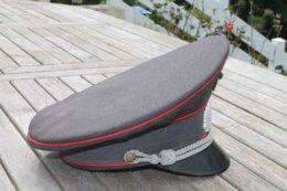 Casquette Allemande Luftwaffe - Hoeden
