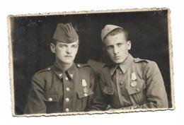 Bitola PARTIZAN 1945 - Macedonia