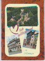 Germany - Meiningen - 30 Pages - Thüringen