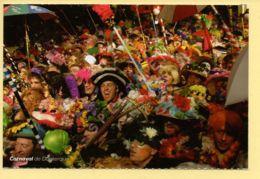 59. DUNKERQUE - Le Carnaval (voir Scan Recto/verso) - Dunkerque