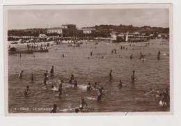Fano (PU) , Lotto Due Cartoline  - F.p. - Anni  '1930 - Fano