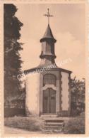 CPA Temploux - Chapelle Sainte-Wivine - Non Circulée - - Belgio