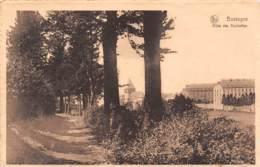 BASTOGNE - Allée Des Rochettes - Bastogne