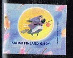 FINLANDE / Neufs **/MNH**/ 2002 - Pâques - Ungebraucht