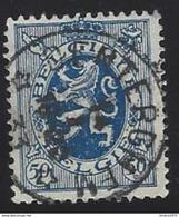Ca Nr 285 - Marcophilie