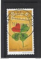 Nr 2799 Ca - België