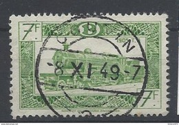 Nr TR311 Gestempeld - 1942-1951