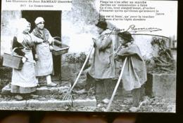 JEA RAMEAU - Autres Communes