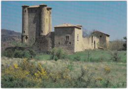 11. Gf. Les Châteaux Cathares. ARQUES Et Son Donjon. 215 - Autres Communes