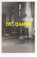 DD / 92 HAUTS DE SEINE / CHAVILLE / ERMITAGE SAINTE-THÉRÈSE MAISON DE REPOS / UN COIN PRES DE LA CHEMINÉE / 1954 - Chaville
