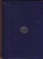 Dardistan In 1866, 1886 And 1893, Par Leitner G.  W. - Histoire