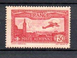 France PA N° 6 **  . A Saisir !!! - Poste Aérienne
