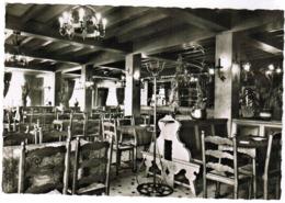 Westmalle, Café Trappisten (pk63009) - Malle