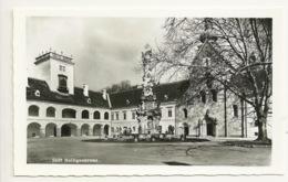 STIFT HEILIGENKREUZ - Heiligenkreuz