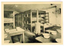 Nationaal Gedenkteken Van Het Fort Van Breendonk, Chambree (pk63015) - Puurs