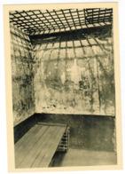 Nationaal Gedenkteken Van Het Fort Van Breendonk, Cel Met Opschriften En Tekeningen Op De Wanden (pk63017) - Puurs