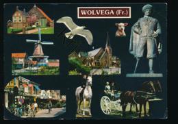 Wolvega [AA27 0.828 - Ohne Zuordnung