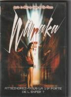 DVD  MARAKA 19  La 19ème Porte De L Enfer   Etat: TTB Port 110 Gr Ou 30gr - Horror