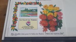 LOT 476028 TIMBRE DE FRANCE NEUF** LUXE NON DENTELE N°16a RARE - Blocks & Kleinbögen