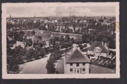 A29x /     Tilsit Feldpost 1941 - Lienz - Ostpreussen