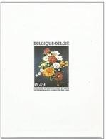Année 2003 : NA12-FR - Floralies De Liège - Belgique