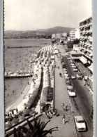 06] Alpes Maritimes/ JUAN LES PINS  / VOITURES  / DS  / 2 CV / 403  ETC  /LEGER PLI    / LOT  1267 - Sonstige Gemeinden