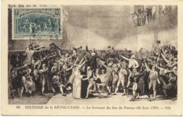 90) C.M. Du N°915 Premier Jour 1939 - Maximumkarten