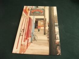 NEGOZIO DOYLE'S SEAFOOD BAR AND TOWNHOUSE IRLANDA - Caffé