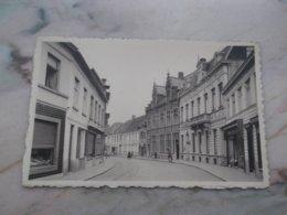 TIELT: Kortrijkstraat - Tielt
