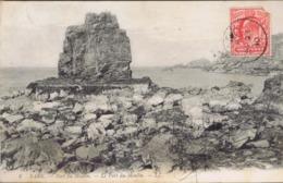 Sark (Sercq) - Le Port Du Moulin - Sark