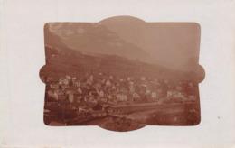 Mitlödi - GL Glarus