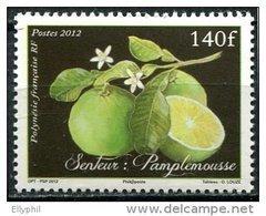Polynésie, N° 997** Y Et T - Polynésie Française