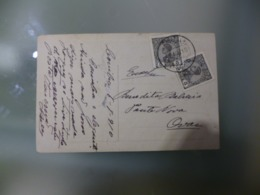 D.MANUEL II - OVAR - 1910 : D.Manuel II