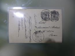 D.MANUEL II - 1910 : D.Manuel II