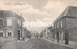 Coolscapstraat - Ardooie - Ardooie