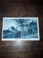 Cartolina Postale 1927, Cortona, Panorama Parziale - Arezzo