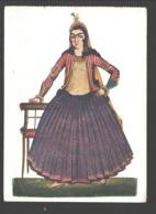 Georgië / საქართველო - Costume / Folklore - Géorgie
