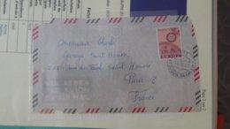 Dispersion D'une Collection D'enveloppe 1er Jour Et Autres Dont 98 EUROPA Entre 1978 Et 1984 - Timbres