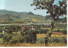 587 - Secchiano - Other