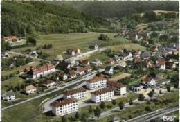 ~  JP  ~  67  ~  ROTHAU  ~  Nouveau Quartier ~  VA   ~ - Rothau